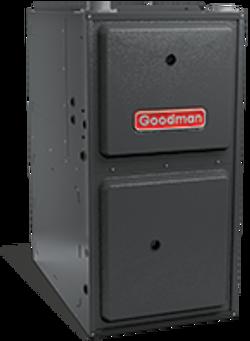 Goodman GMEC96
