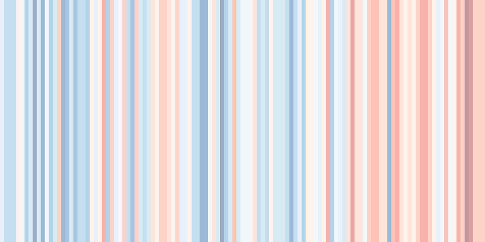 Climate%20Stripes%20BC_edited.jpg