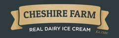 Cheshire Farm logo.jpg