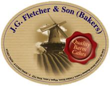 JGFletcher_logo.jpg