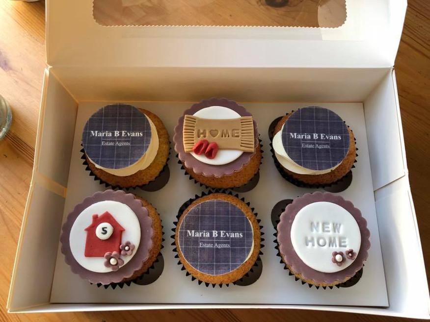 Branded Cupcakes MBE1.jpg