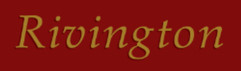 Rivington logo.jpg