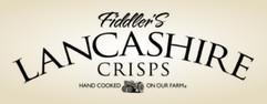 Fiddlers logo.jpg