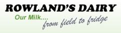 Rowlands logo.jpg