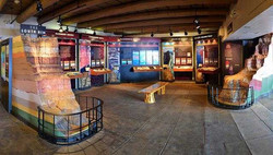 geology museum 2