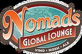 nomads 3.png
