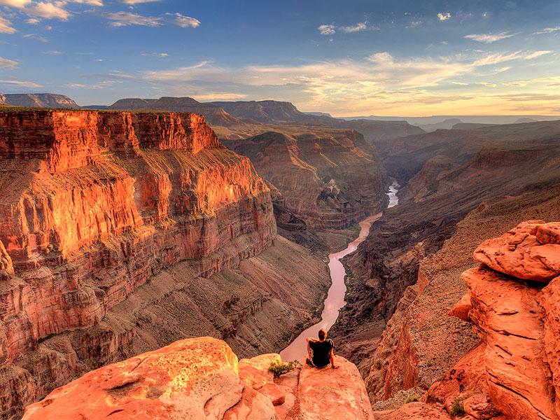 grand-canyon-800