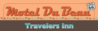 Motel Du Beau Front 091417.jpeg