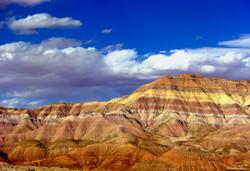 painted desert 2