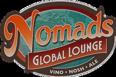 nomads 2_edited.png