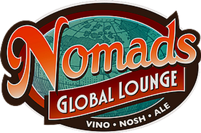 nomads%202_edited_edited.png