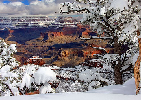 Grand Canyon Winter.jpg