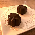 Chipotle Chocolate Bon Bons