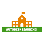 Autodesk autocad training institute kolkata