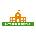 BIM DESIGN & TECHNOLOGY IS AN AUTODESK AUTHORIZED TRAINING CENTER & TRAINING INSTITUTE IN KOLKATA ON ARCHITECTURAL BIM MANAGEMENT,INFRASTRUCTURE,INTERIOR DESIGN RELATED COURSE SUCH AS AUTODESK AUTOCAD,CIVIL 3D,3DS MAX REVIT MEP,FUSION 360,NAVISWORKS,SOLIDWORKS,CATIA,STAAD.PRO,LUMION,INVENTOR,INFRAWORKS,INVENTOR, GOOGLE SKETCHUP, ETABS,TEKLA.WE DO HAVE A PROPER GUIDELINE FOR PROVIDING BEST TRAINING ON AUTOCAD,CIVIL3D,3DS MAX REVIT MEP,FUSION 360,NAVISWORKS,SOLIDWORKS,CATIA,STAAD.PRO,LUMION,INVENTOR,INFRAWORKS,INVENTOR, GOOGLE SKETCHUP, ETABS,TEKLA