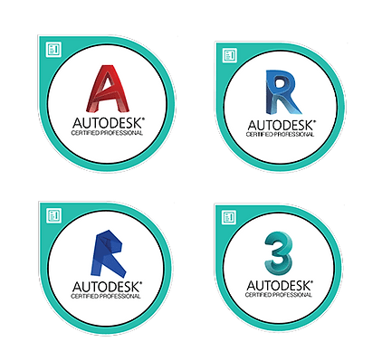 AUTODESK TRAINING INSTITUTE