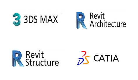 3DS MAX,REVIT ARCHITECTURE,CATIA TRAINING KOLKATA