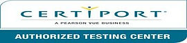 BEST AUTODESK AUTHORIZED ACADEMIC TRAINING LEARNING CERTIFICATION PARTNER IN KOLKATA INDIA