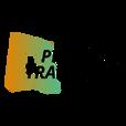 CIVIL 3D TRAINING INSTITUTE & TRAINING CENTER IN SALTLAKE,LAKETOWN,NEWTOWN,RAJARHAT,PARKSTREET,PARK CIRCUS,MADHYAMGRAM, BARASAT,BALLYGAUNGE,BASIRHAT,SOUTHCITY,NAGERBAZAR,BARRACKPORE,HOWRAH,HINDMOTOR,UTTARPARA,DUNLOP,GARIA