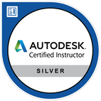 AUTODESK CERTIFICATION IN KOLKATA