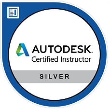 BEST EXPERT AUTODESK ENGINEERING TRAINING LEARNING CERTIFICATE CENTER IN KOLKATA INDIA