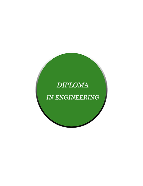 DIPLOMA ENGINEERING TRAINING PROGRAM