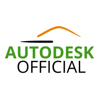 AUTODESK TRAINING IN KOLKATA