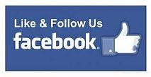 Facebooklink.jpg