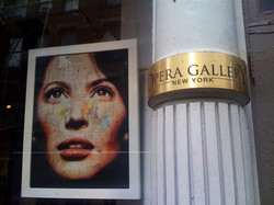 Opera Gallery New York