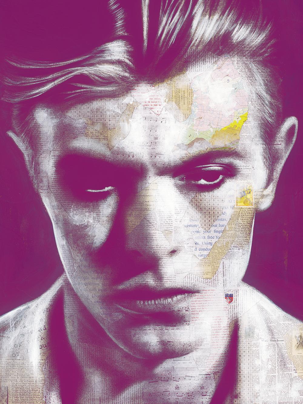 Bowie_rose.site