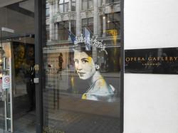 Opera Gallery London