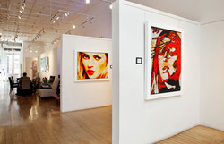 Opera Gallery NYC