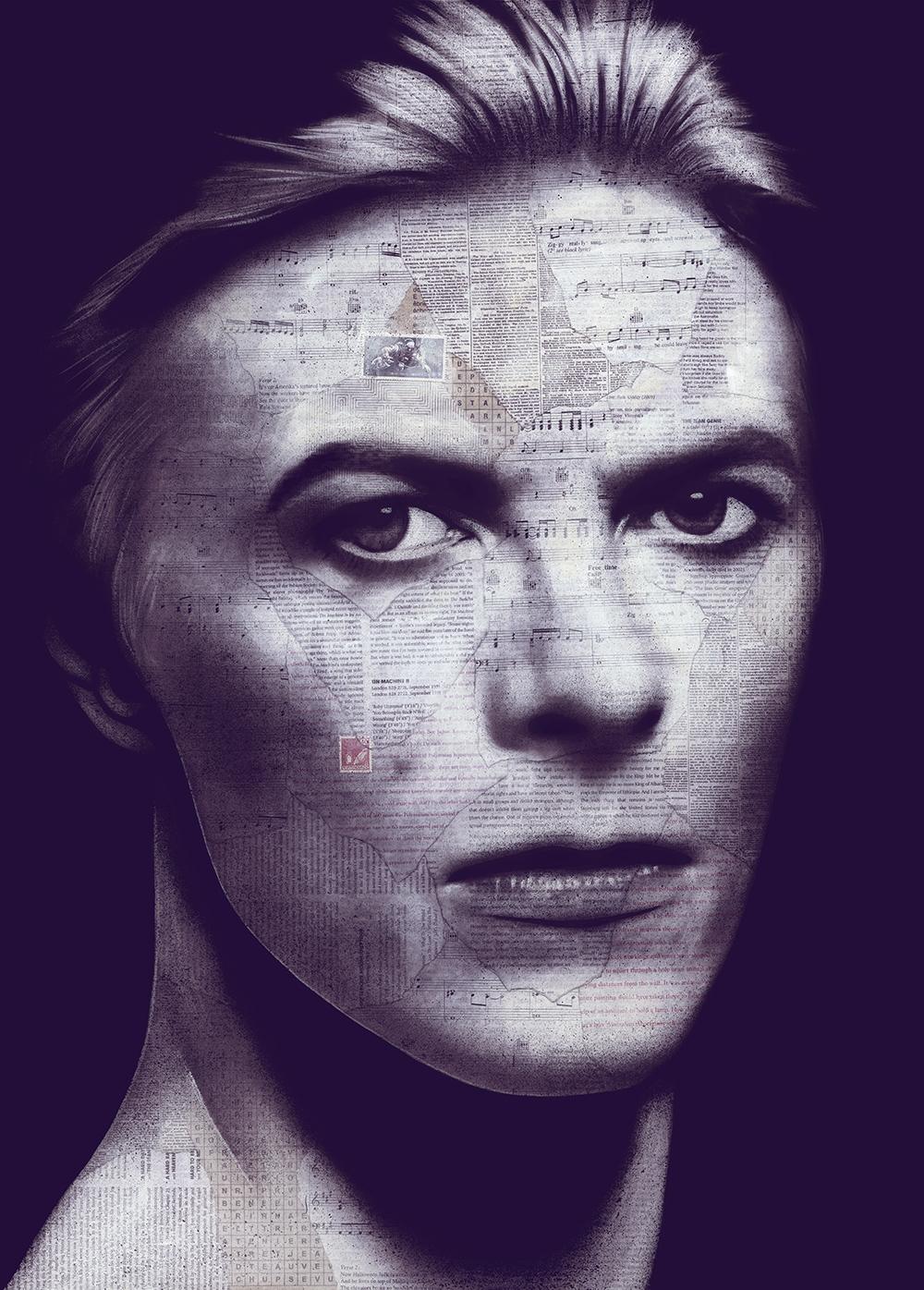 Bowie-lumas-violet6