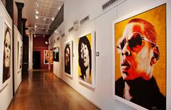 Show opera Gallery NYC