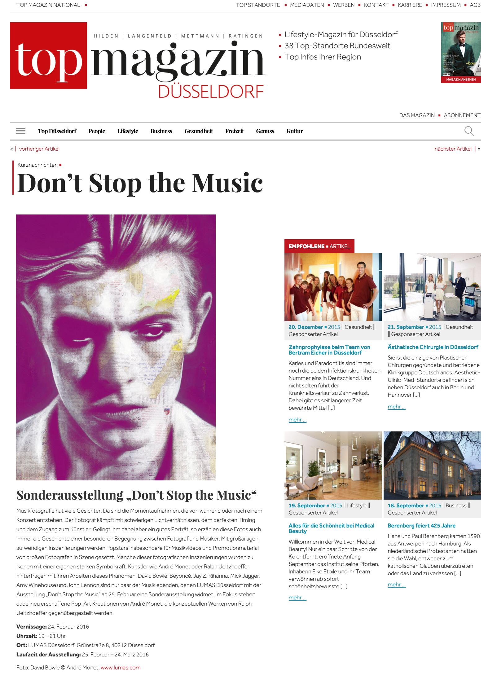 top_magazin_Düsseldorf_dussel