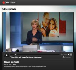cbc news with Heather Hiscox