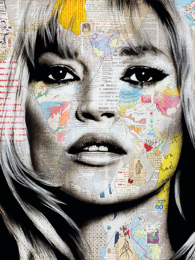 Kate Moss-LR.jpg