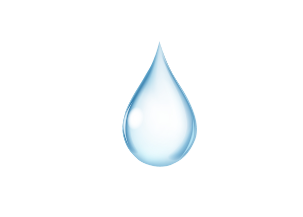 water drop.png