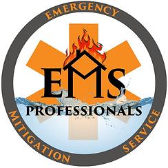 ems logo FINAL.png