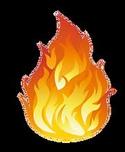 fire symbol.png