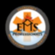 ems logo(no background)FINAL.png