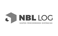 nbl.png