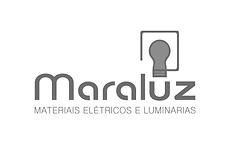 Maraluz.png