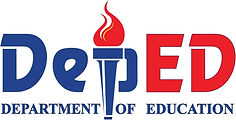 Department-of-Education-DepEd-Logo-1024x