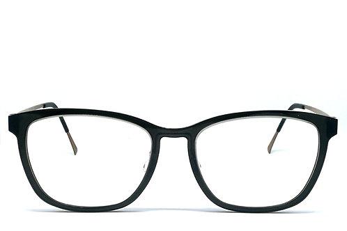 Lindberg Acetanium, occhiali da vista, optical glasses