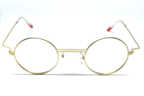 occhiali da vista, eyeglasses, optical frames