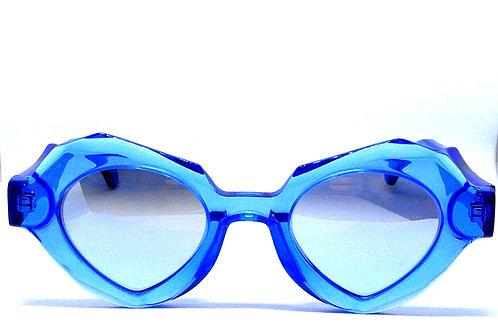 Toffoli T073 - sunglasses