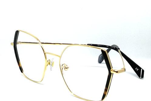 Kaleos Garland, eyeglasses, eyewear