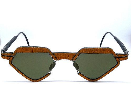 hapter eyewear, sunglasses, occhiali da sole