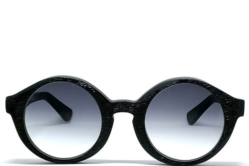 occhiali da sole unisex, unisex sunglasses